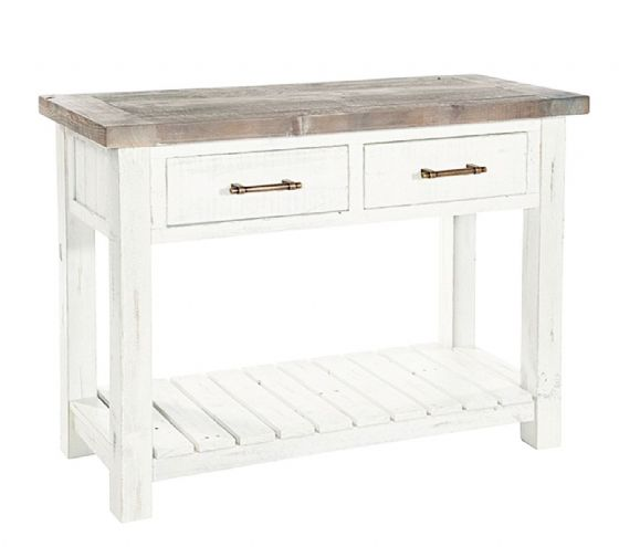 Daymer Console Table - Special Order